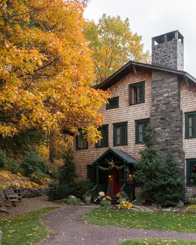 Stacie Flinner x Deer Mountain Inn Catskills NY-102.jpg