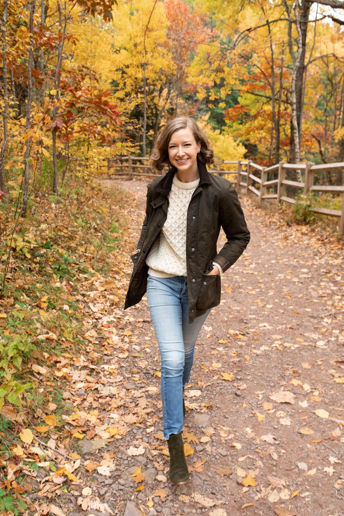 Stacie Flinner x Deer Mountain Inn Catskills NY-11.jpg