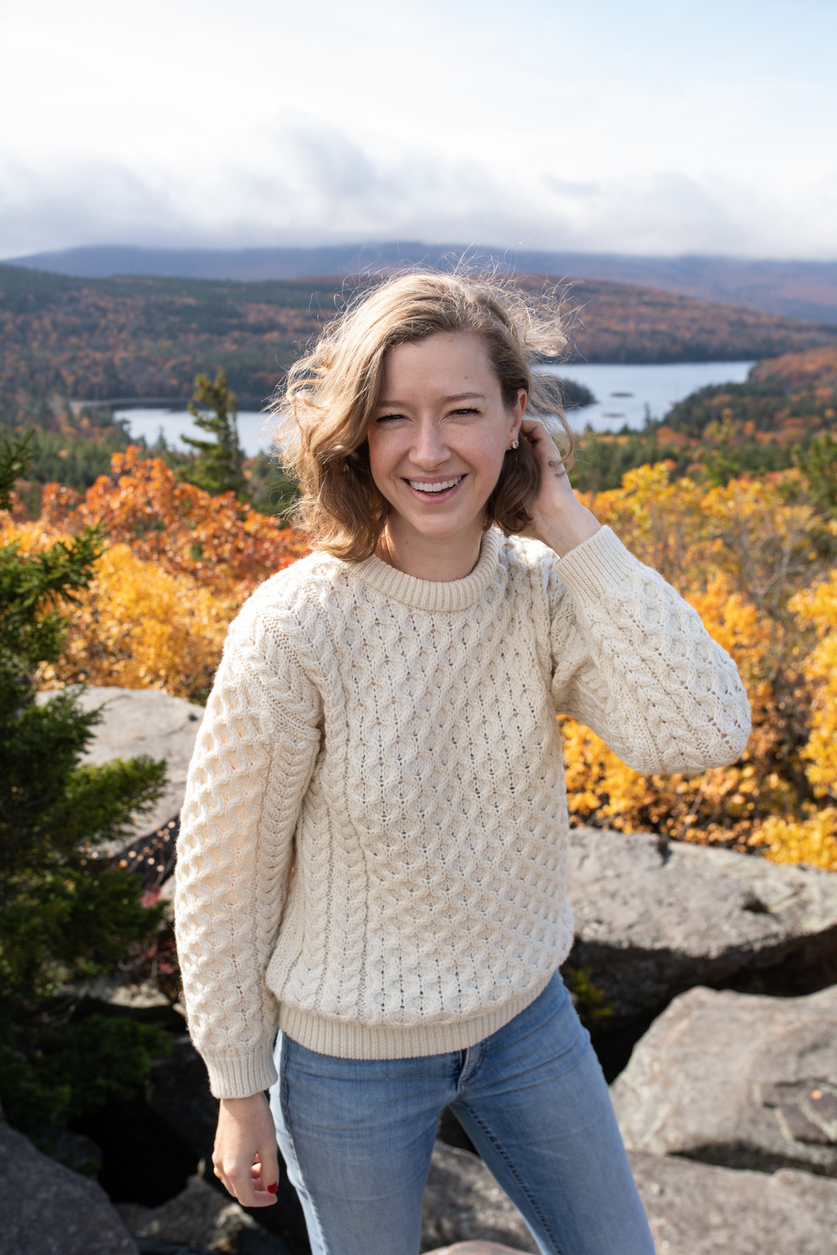 Stacie Flinner x Deer Mountain Inn Catskills NY-32.jpg