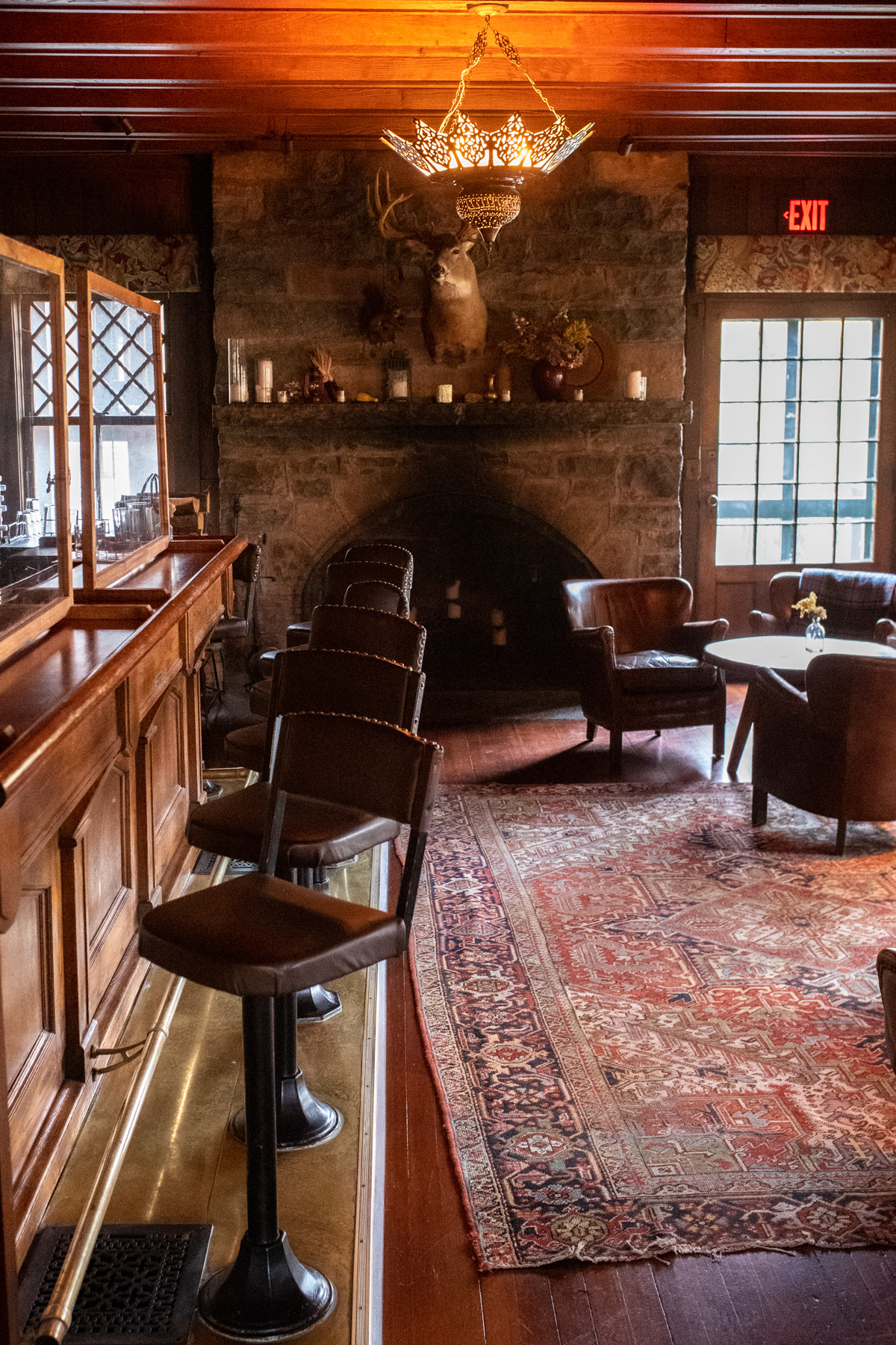 Stacie Flinner x Deer Mountain Inn Catskills NY-38.jpg