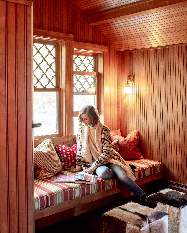 Stacie Flinner x Deer Mountain Inn Catskills NY-44.jpg