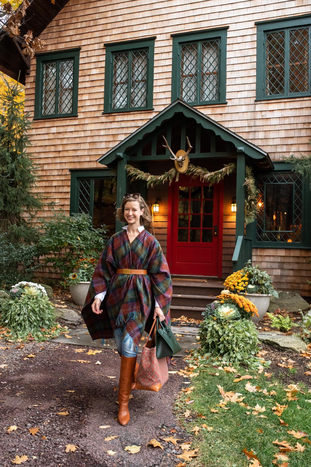 Stacie Flinner x Deer Mountain Inn Catskills NY-47.jpg