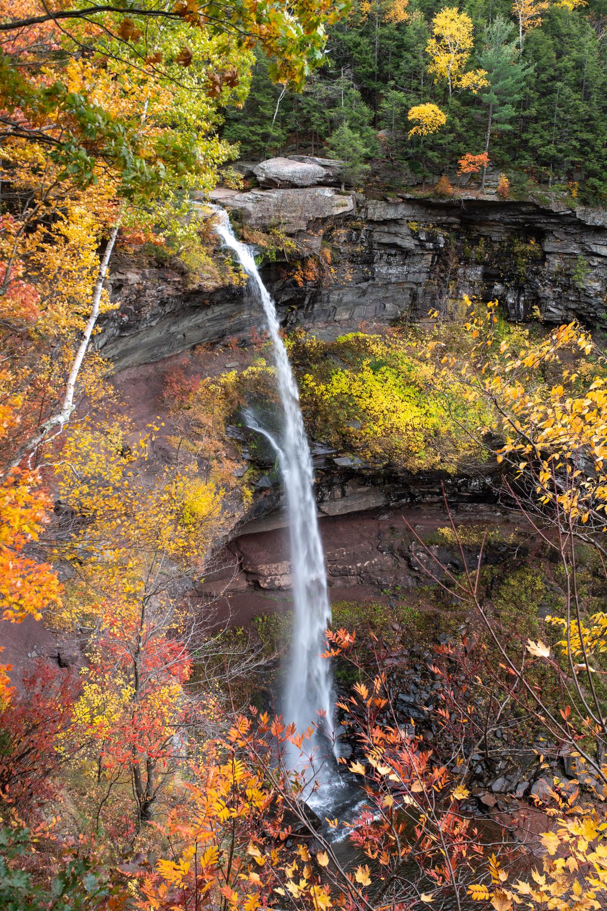 Stacie Flinner x Deer Mountain Inn Catskills NY-7.jpg