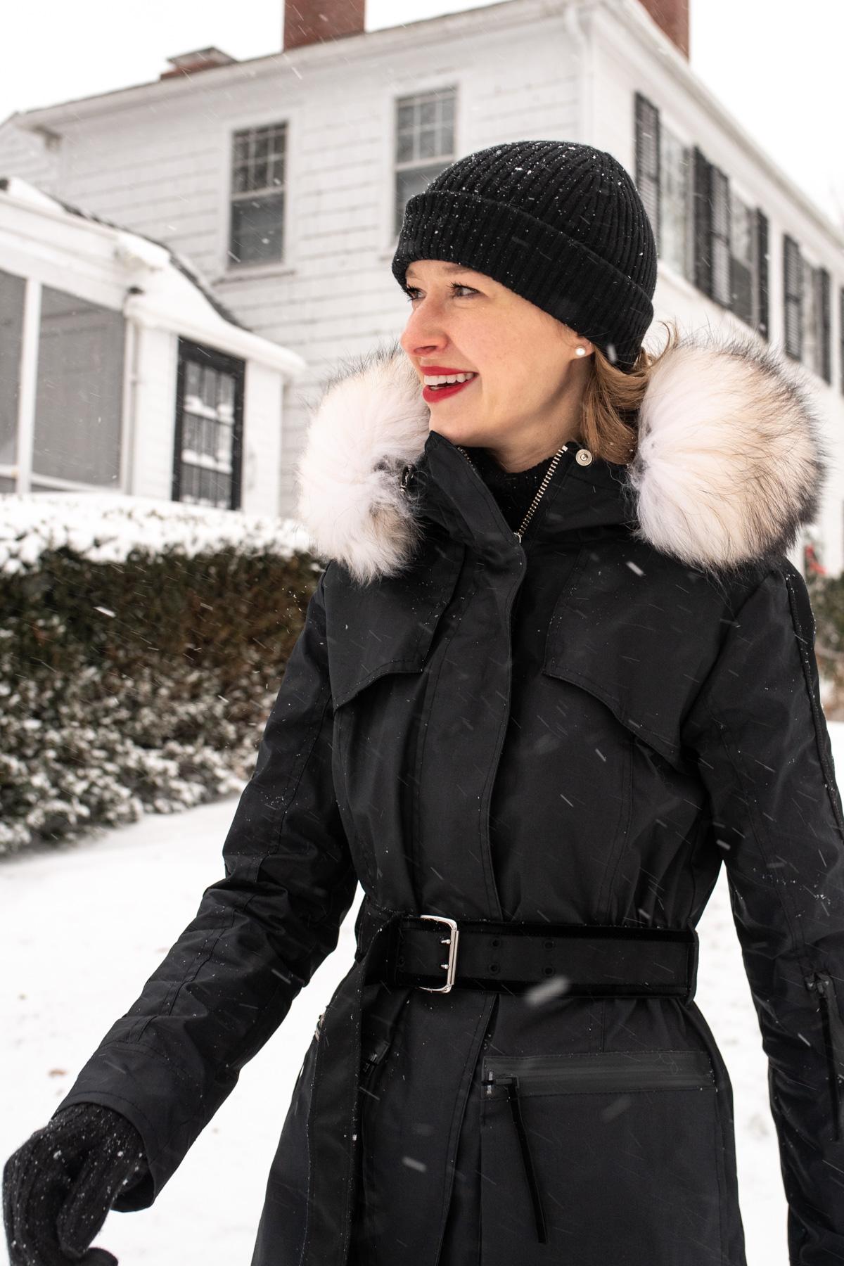 Stacie Flinner x Winter Essentials Troy London Jacket-12.jpg