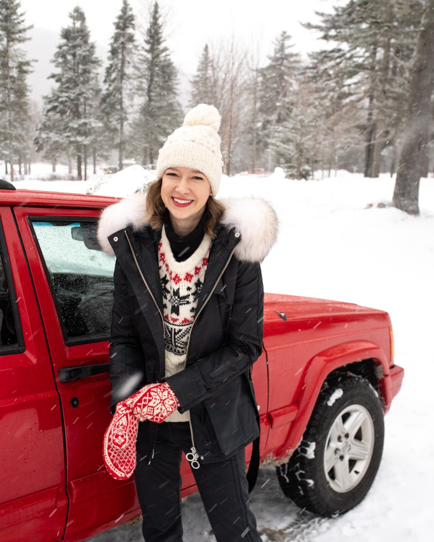 Stacie Flinner x Winter Essentials Troy London Jacket-15.jpg