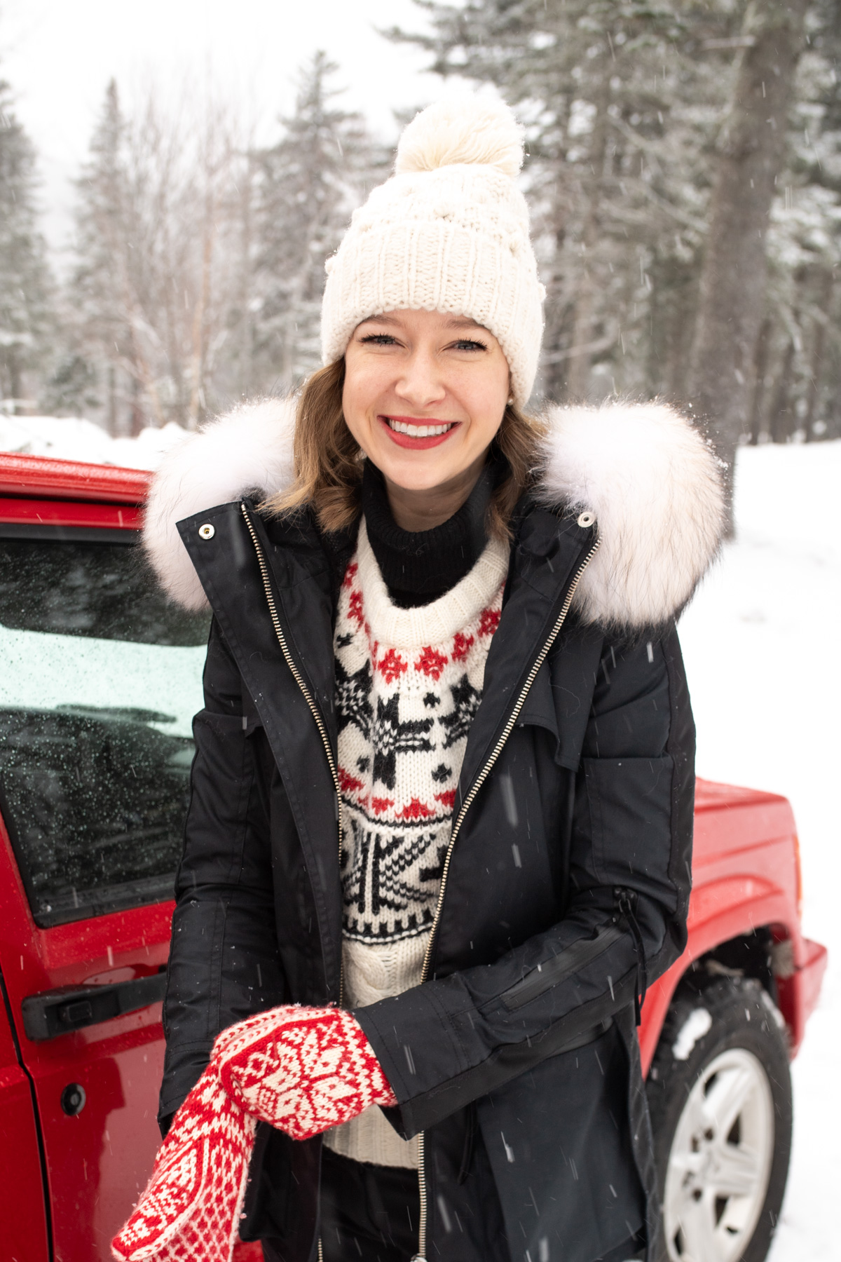 Stacie Flinner x Winter Essentials Troy London Jacket-16.jpg