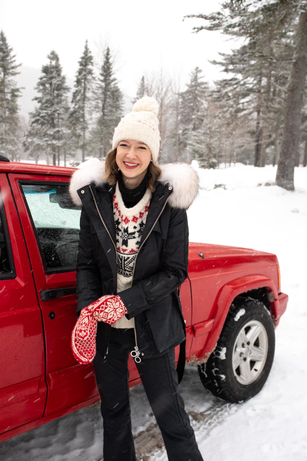 Stacie Flinner x Winter Essentials Troy London Jacket-17.jpg