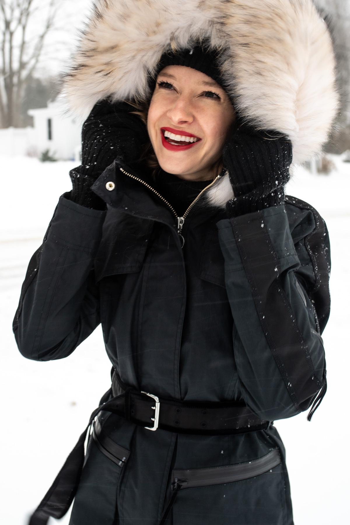 Stacie Flinner x Winter Essentials Troy London Jacket-2.jpg