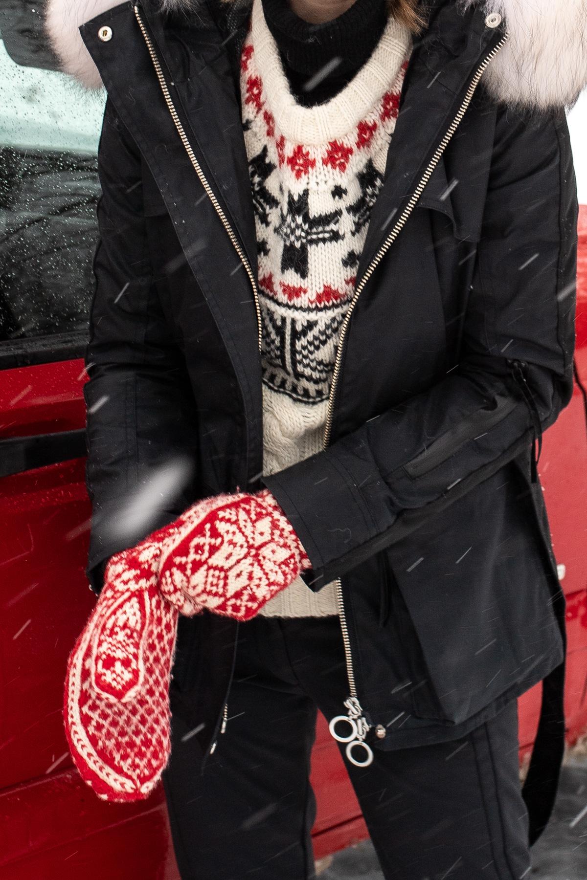 Stacie Flinner x Winter Essentials Troy London Jacket-21.jpg