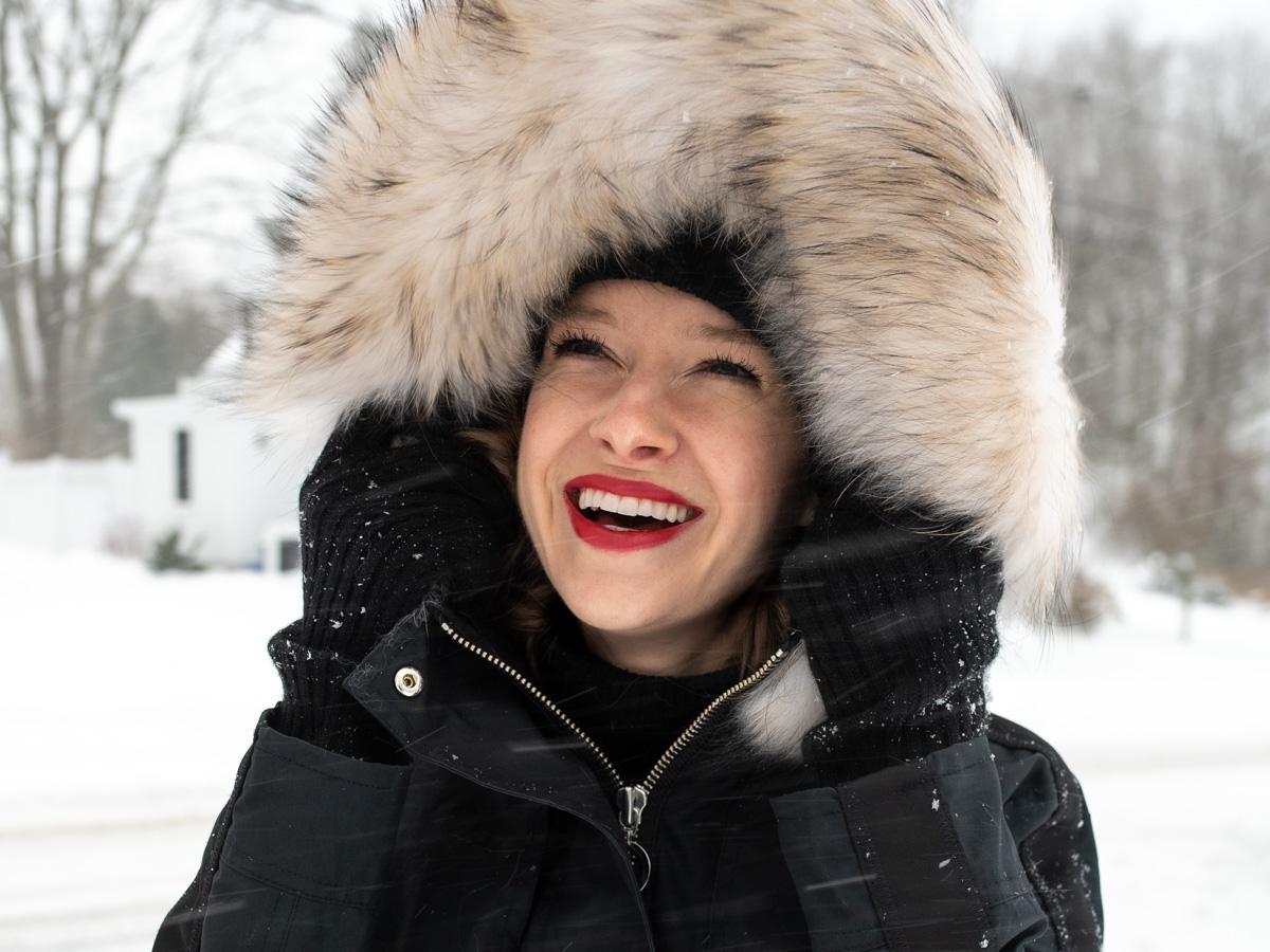 Stacie Flinner x Winter Essentials Troy London Jacket-3.jpg