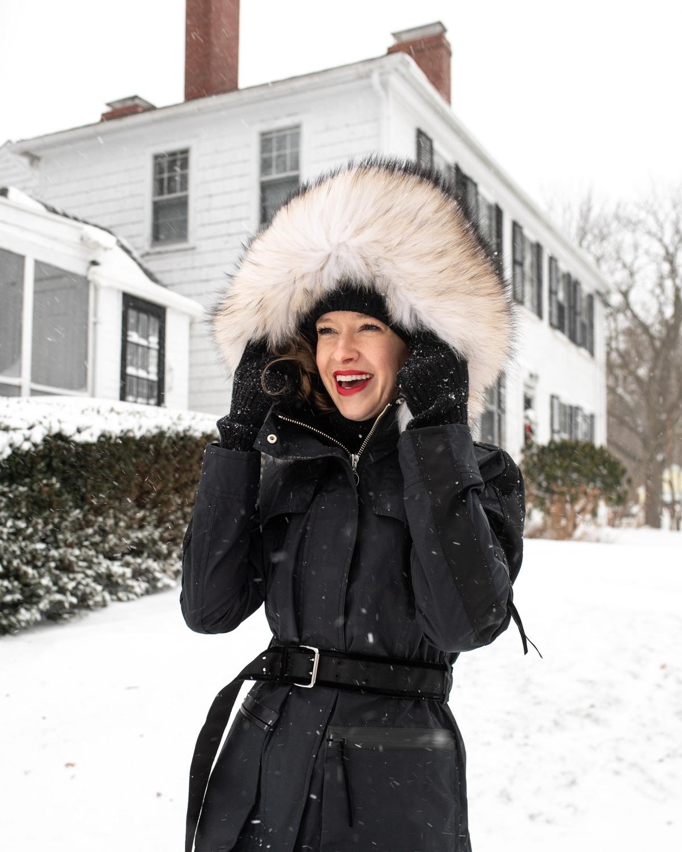 Stacie Flinner x Winter Essentials Troy London Jacket-5.jpg