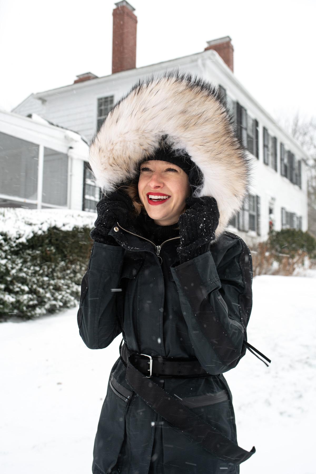 Stacie Flinner x Winter Essentials Troy London Jacket-7.jpg