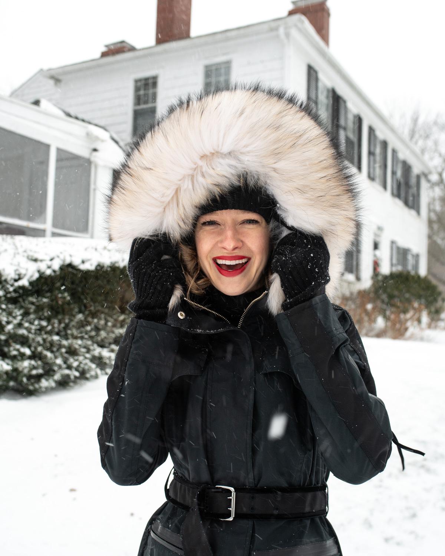 Stacie Flinner x Winter Essentials Troy London Jacket-9.jpg