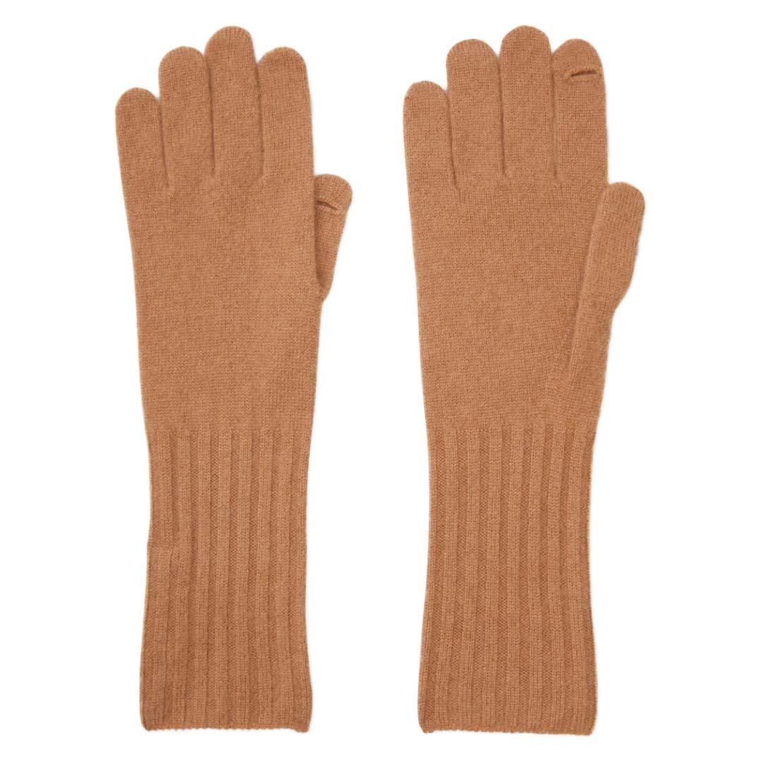 Vince Gloves