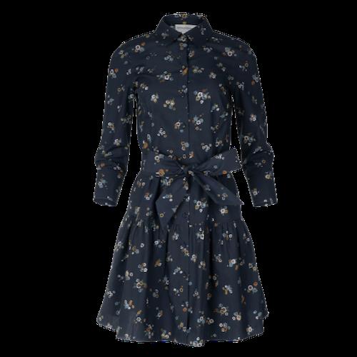 Charlotte Brody FLoral Dress