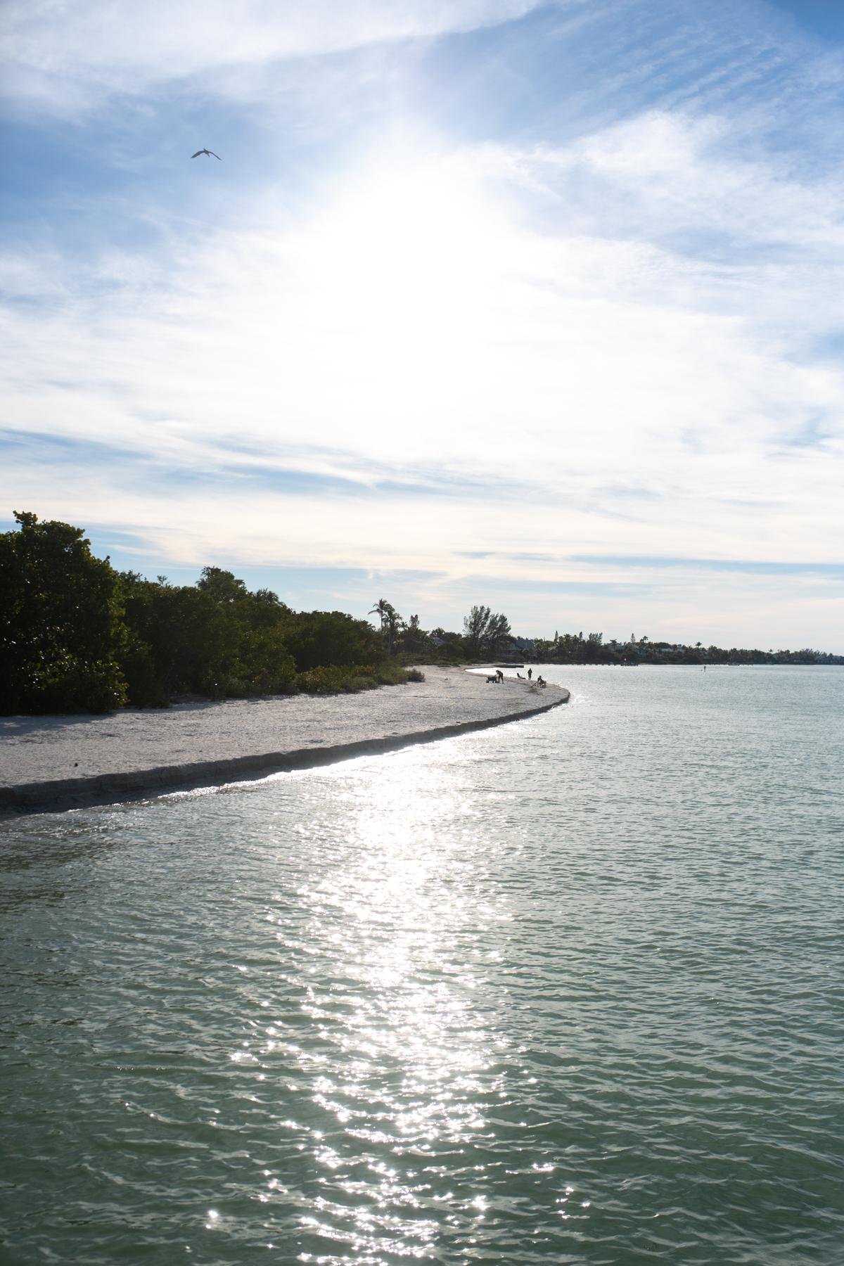 Stacie Flinner Sanibel Island -72.jpg