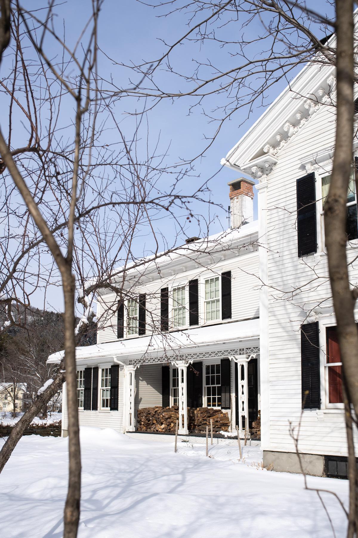 Stacie Flinner x Woodstock Inn Vermont-13.jpg