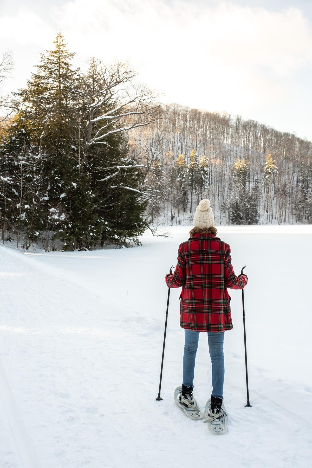 Stacie Flinner x Woodstock Inn Vermont-21.jpg