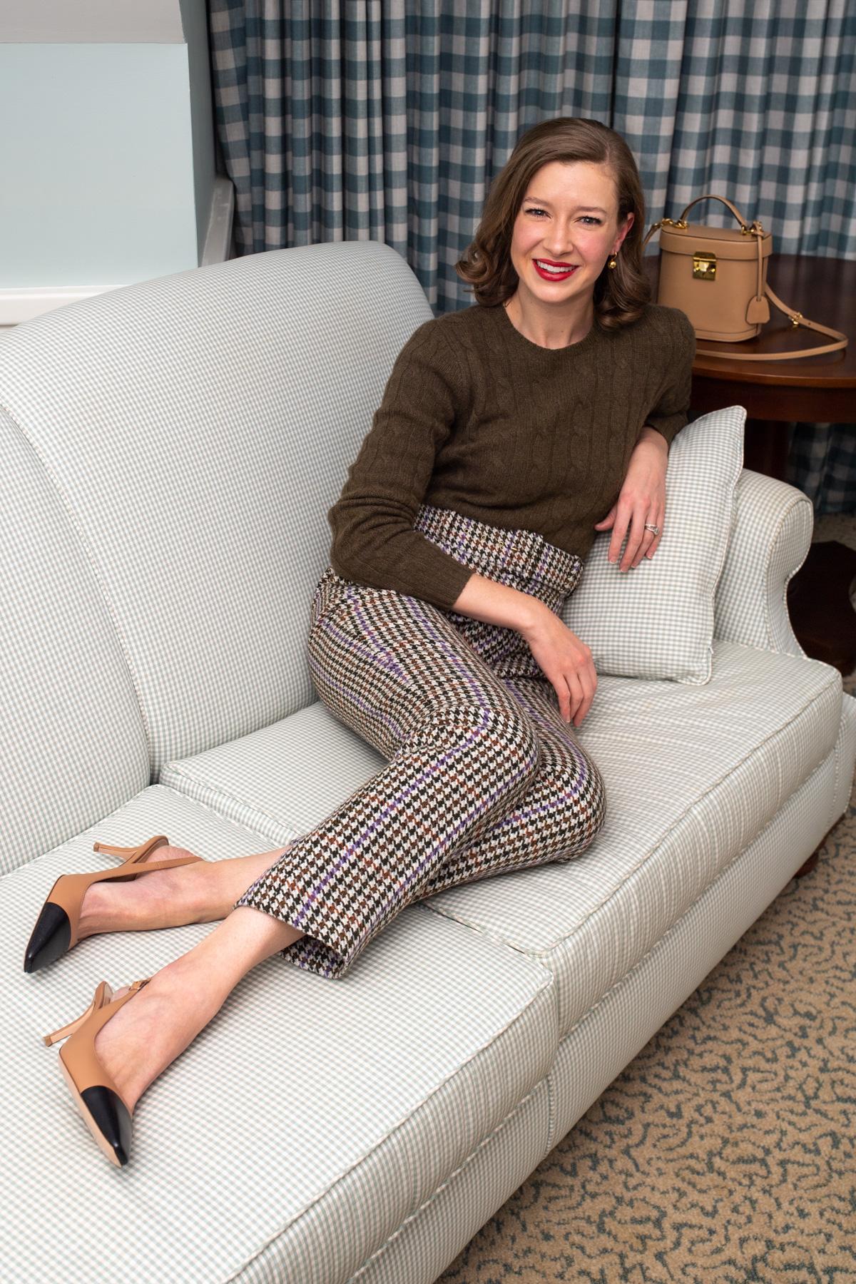 Stacie Flinner x Woodstock Inn Vermont-40.jpg