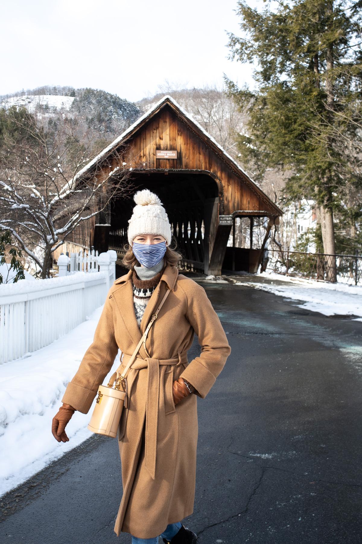 Stacie Flinner x Woodstock Inn Vermont-42.jpg