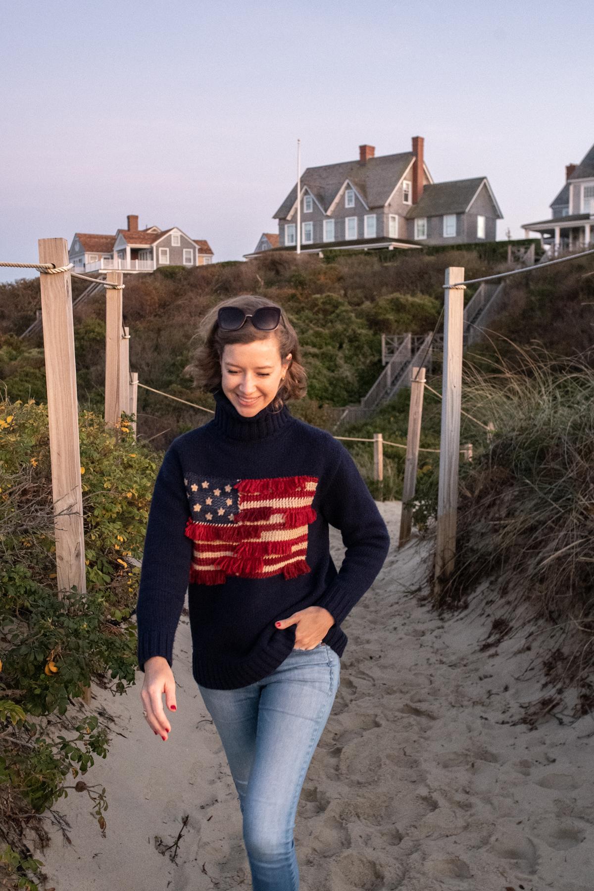 Stacie Flinner Nantucket Guide Offseason-29.jpg