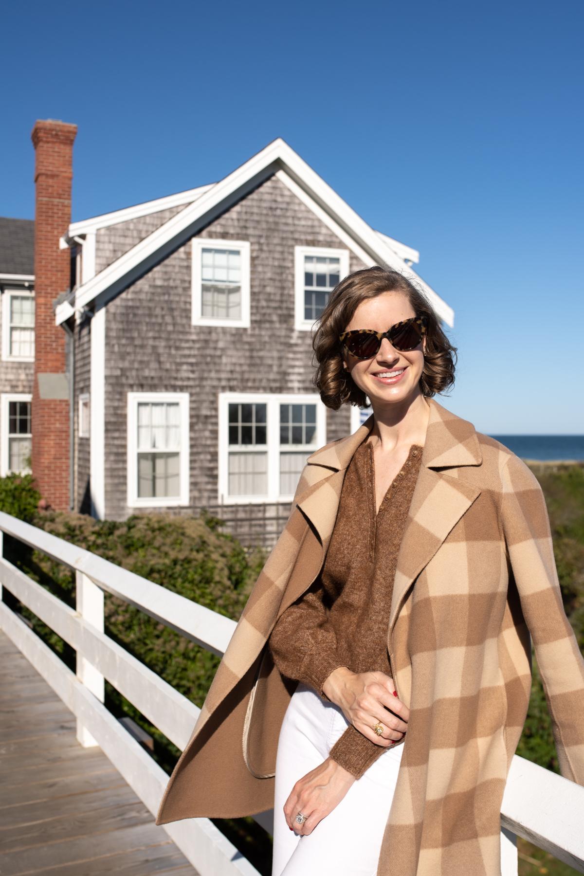 Stacie Flinner Nantucket Guide Offseason-30.jpg