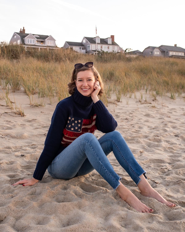 Stacie Flinner Nantucket Guide Offseason-32.jpg