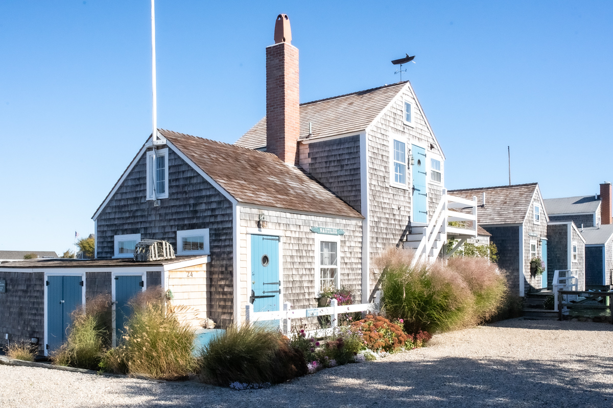 Stacie Flinner Nantucket Guide Offseason-9.jpg