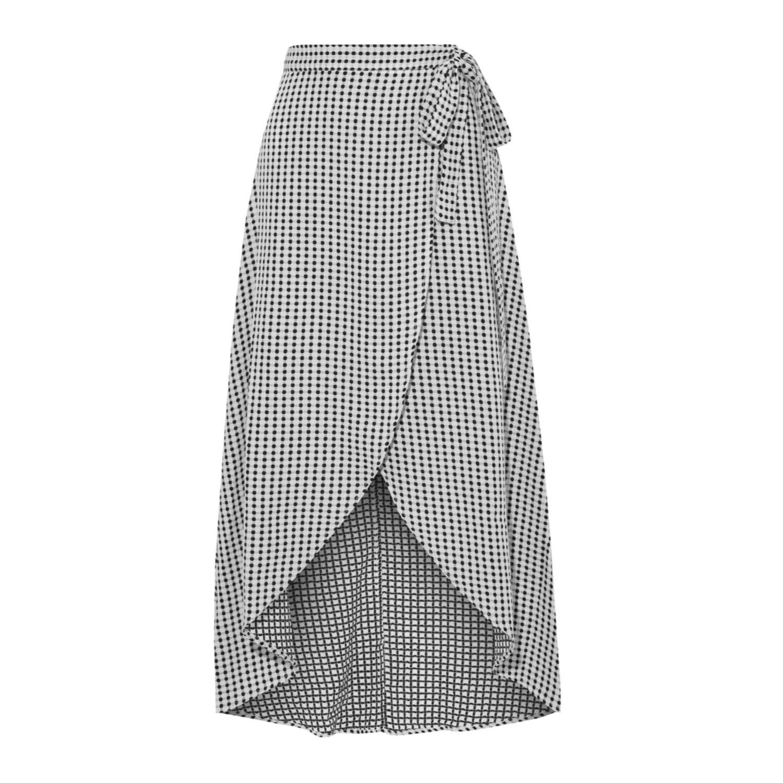 Onia Skirt
