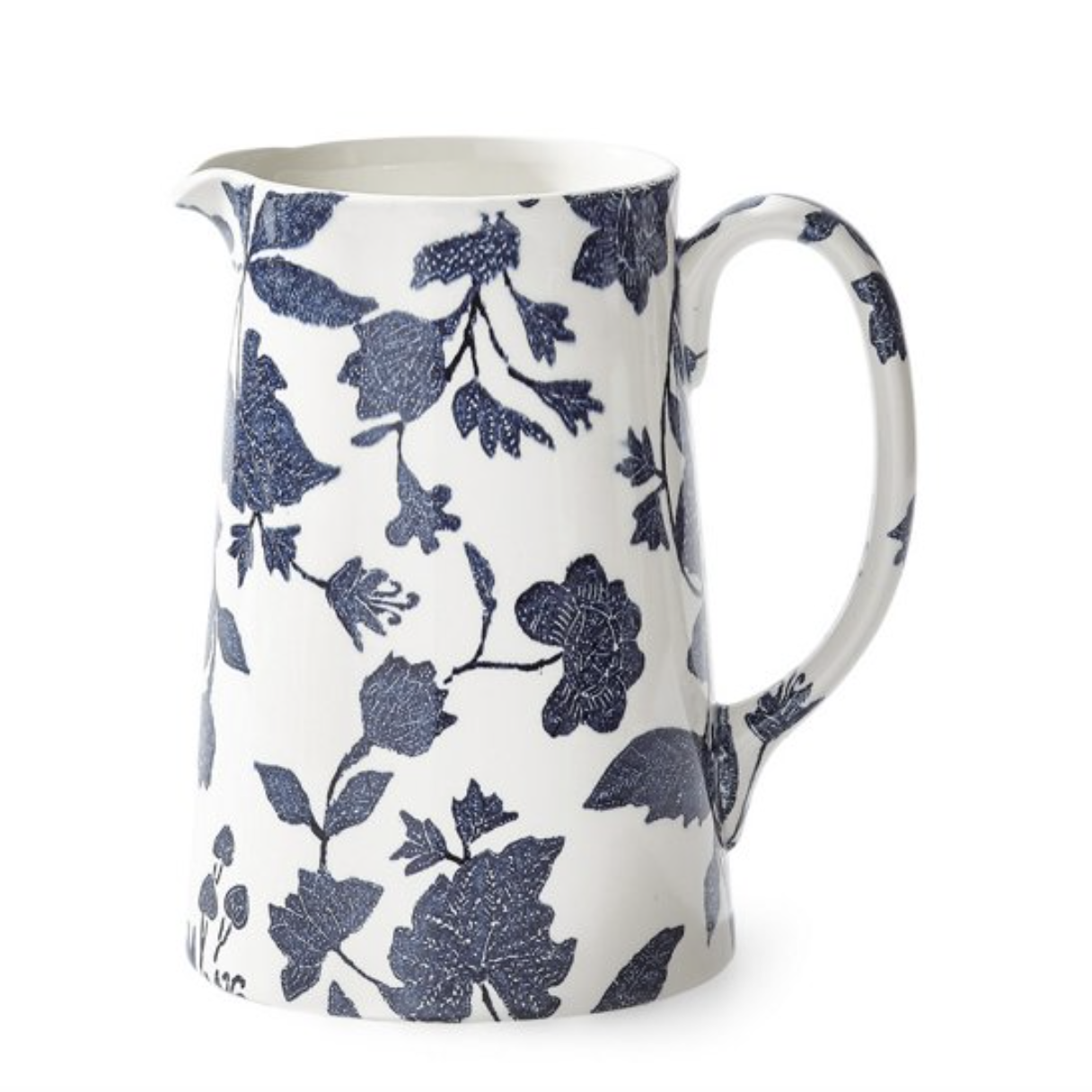 Ralph Lauren Pitcher