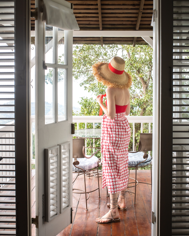 Stacie Flinner Pareo Bathing Suit -1.jpg