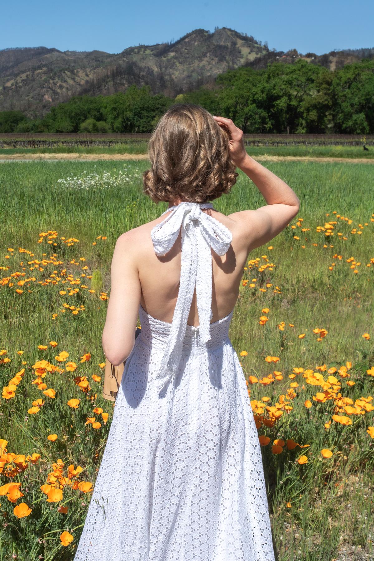 Stacie Flinner White Eyelet Clothing-4.jpg