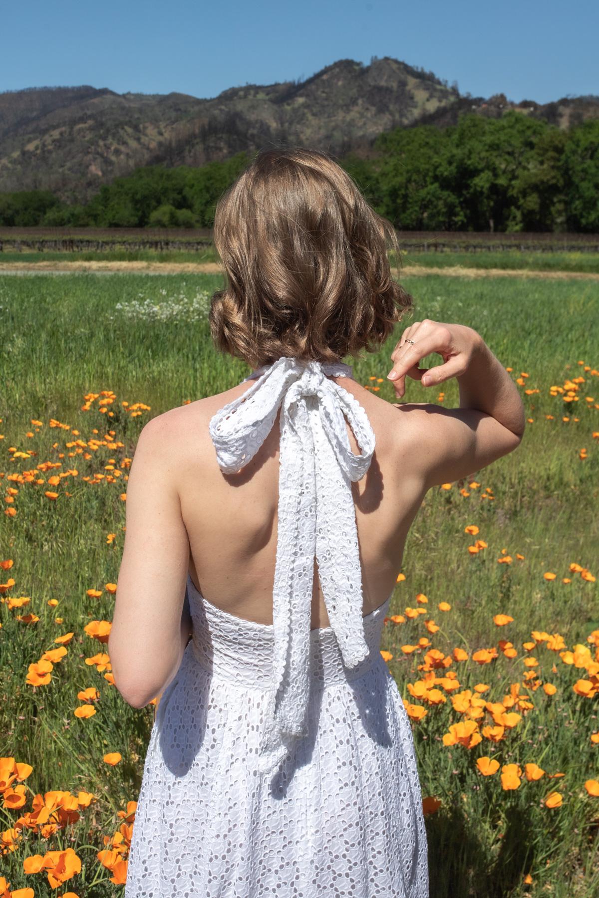 Stacie Flinner White Eyelet Clothing-5.jpg
