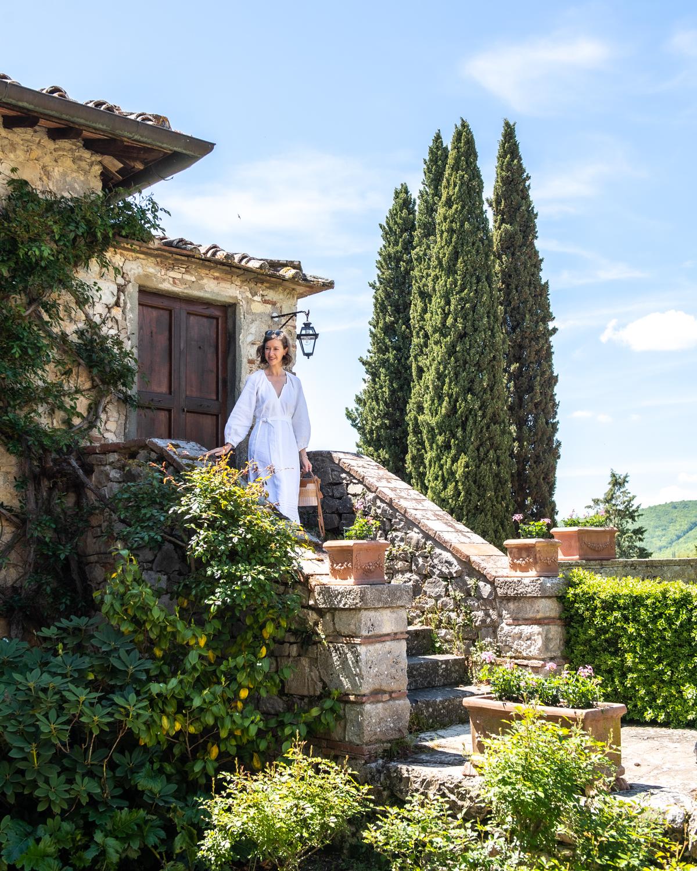 Stacie Flinner x Cuvee Tuscan Farmhouse Tuscany Italy Guide-101.jpg