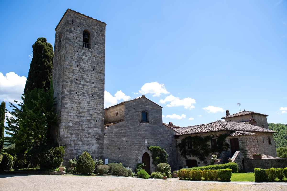 Stacie Flinner x Cuvee Tuscan Farmhouse Tuscany Italy Guide-105.jpg