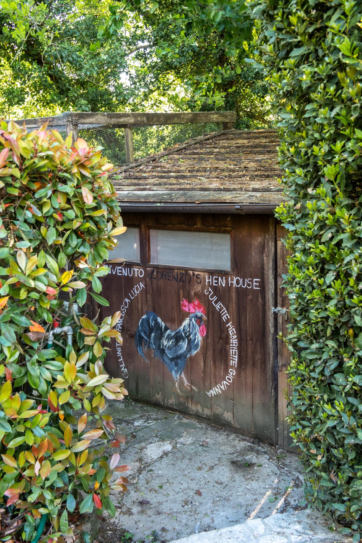 Stacie Flinner x Cuvee Tuscan Farmhouse Tuscany Italy Guide-11.jpg