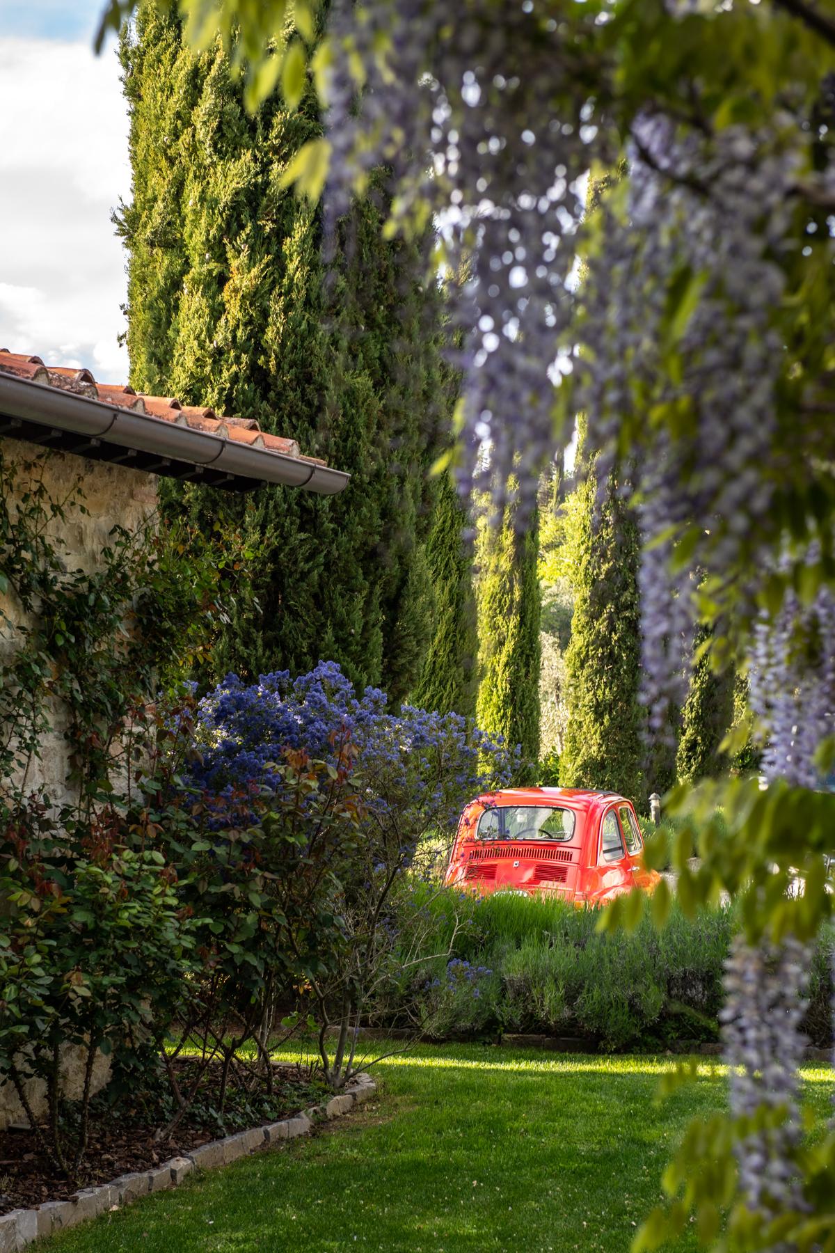 Stacie Flinner x Cuvee Tuscan Farmhouse Tuscany Italy Guide-19.jpg