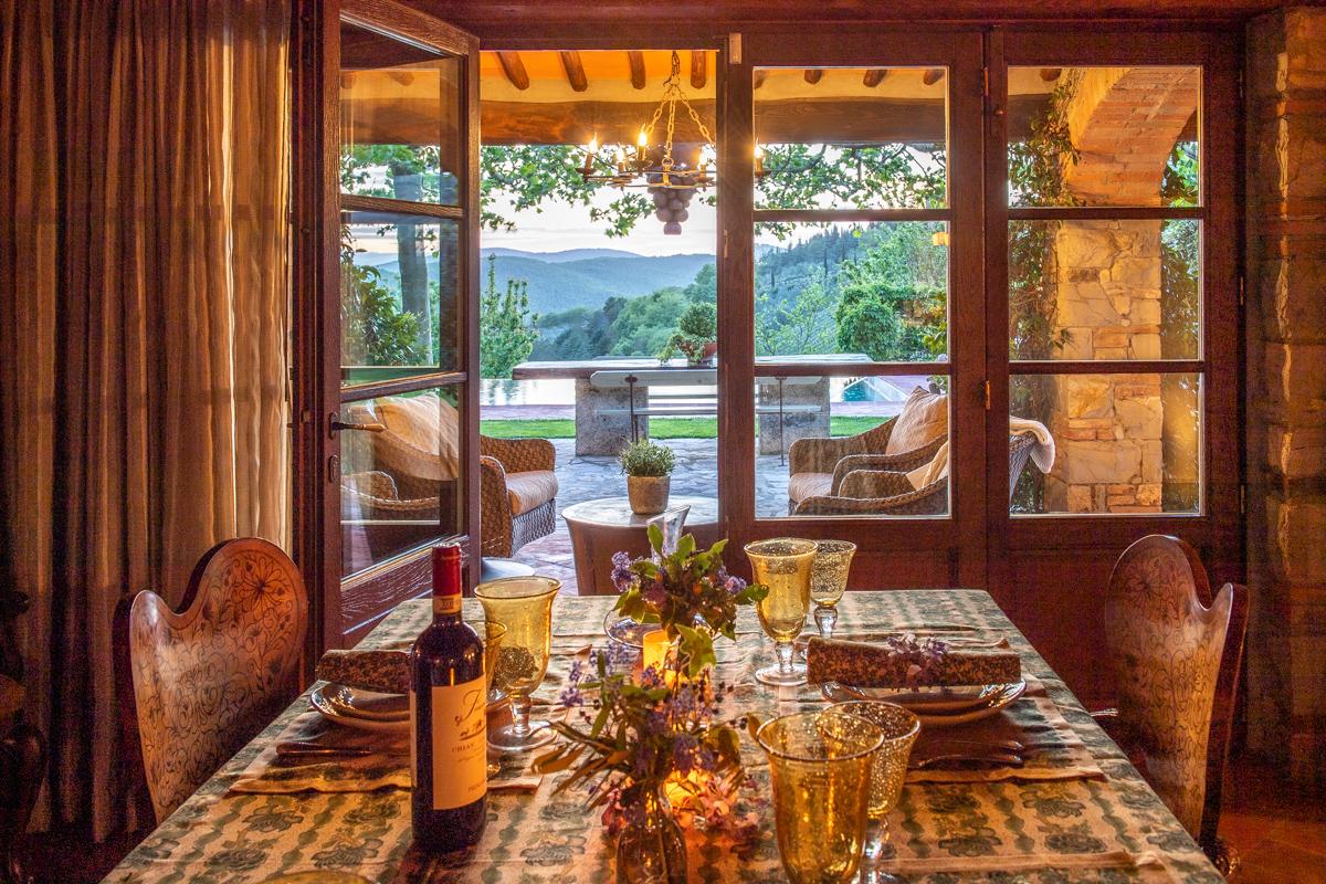 Stacie Flinner x Cuvee Tuscan Farmhouse Tuscany Italy Guide-24.jpg
