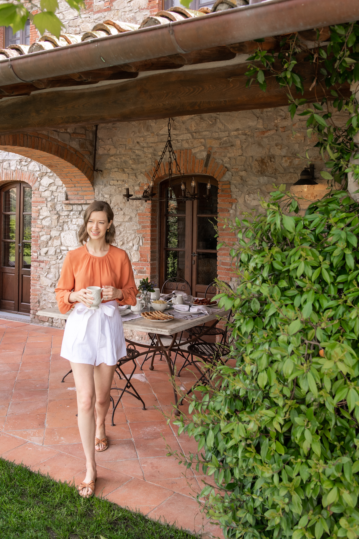 Stacie Flinner x Cuvee Tuscan Farmhouse Tuscany Italy Guide-32.jpg