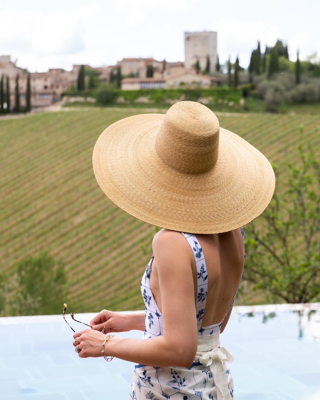Stacie Flinner x Cuvee Tuscan Farmhouse Tuscany Italy Guide-56.jpg