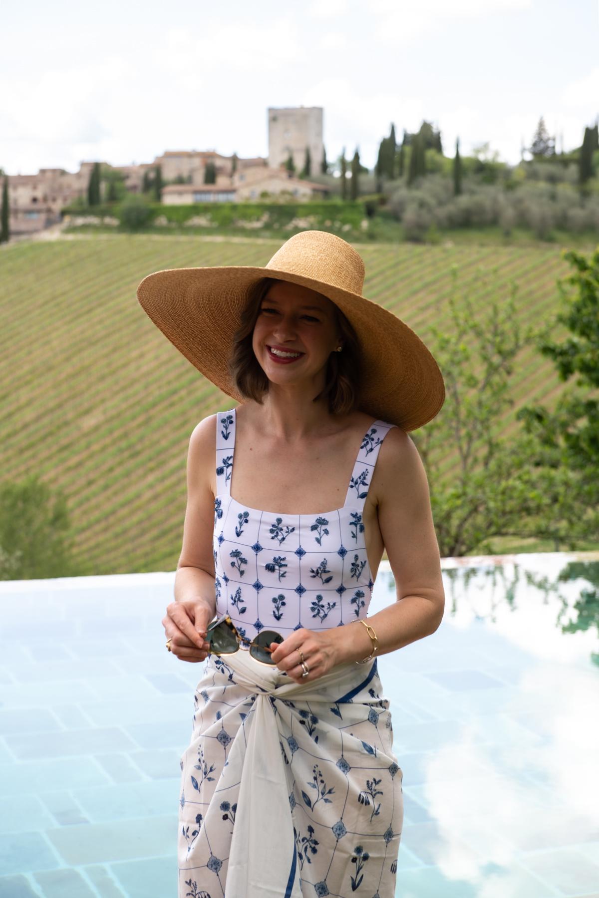 Stacie Flinner x Cuvee Tuscan Farmhouse Tuscany Italy Guide-58.jpg