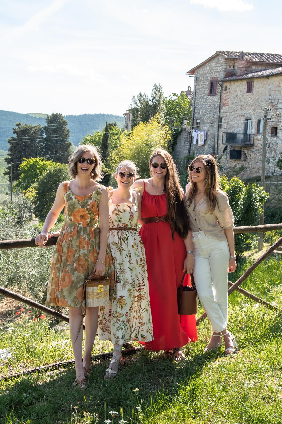 Stacie Flinner x Cuvee Tuscan Farmhouse Tuscany Italy Guide-74.jpg