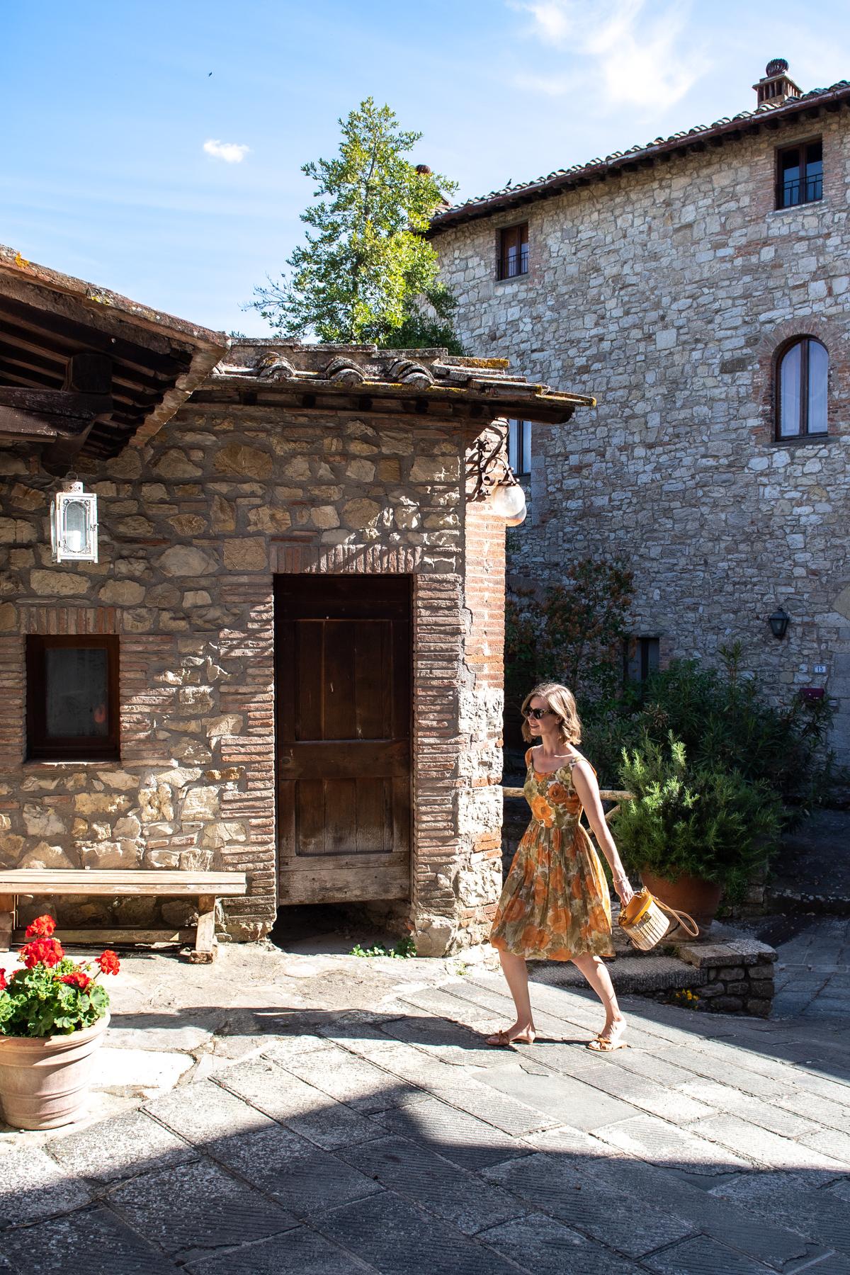 Stacie Flinner x Cuvee Tuscan Farmhouse Tuscany Italy Guide-75.jpg