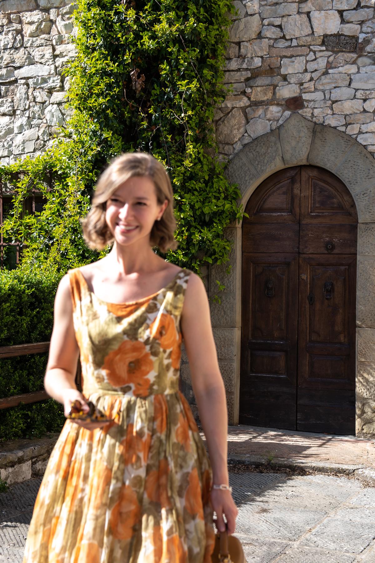 Stacie Flinner x Cuvee Tuscan Farmhouse Tuscany Italy Guide-78.jpg