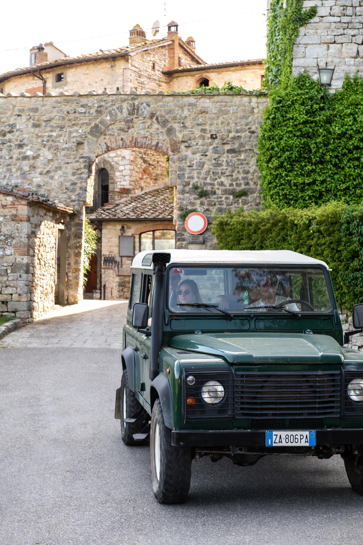 Stacie Flinner x Cuvee Tuscan Farmhouse Tuscany Italy Guide-81.jpg