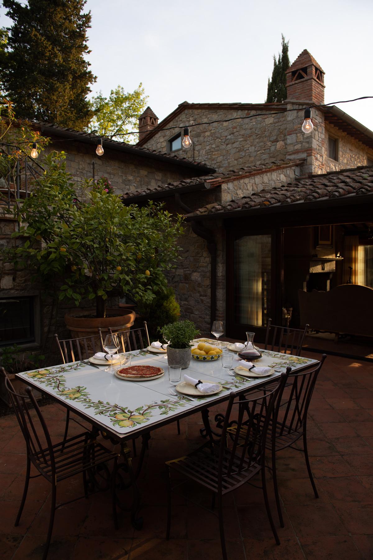 Stacie Flinner x Cuvee Tuscan Farmhouse Tuscany Italy Guide-85.jpg