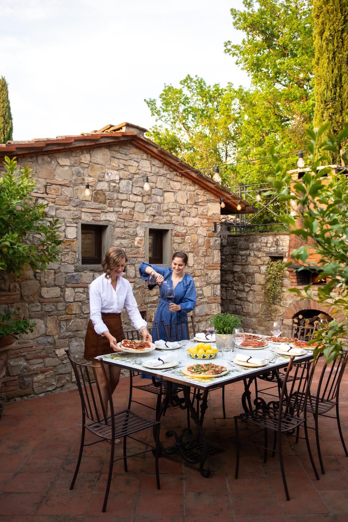 Stacie Flinner x Cuvee Tuscan Farmhouse Tuscany Italy Guide-88.jpg