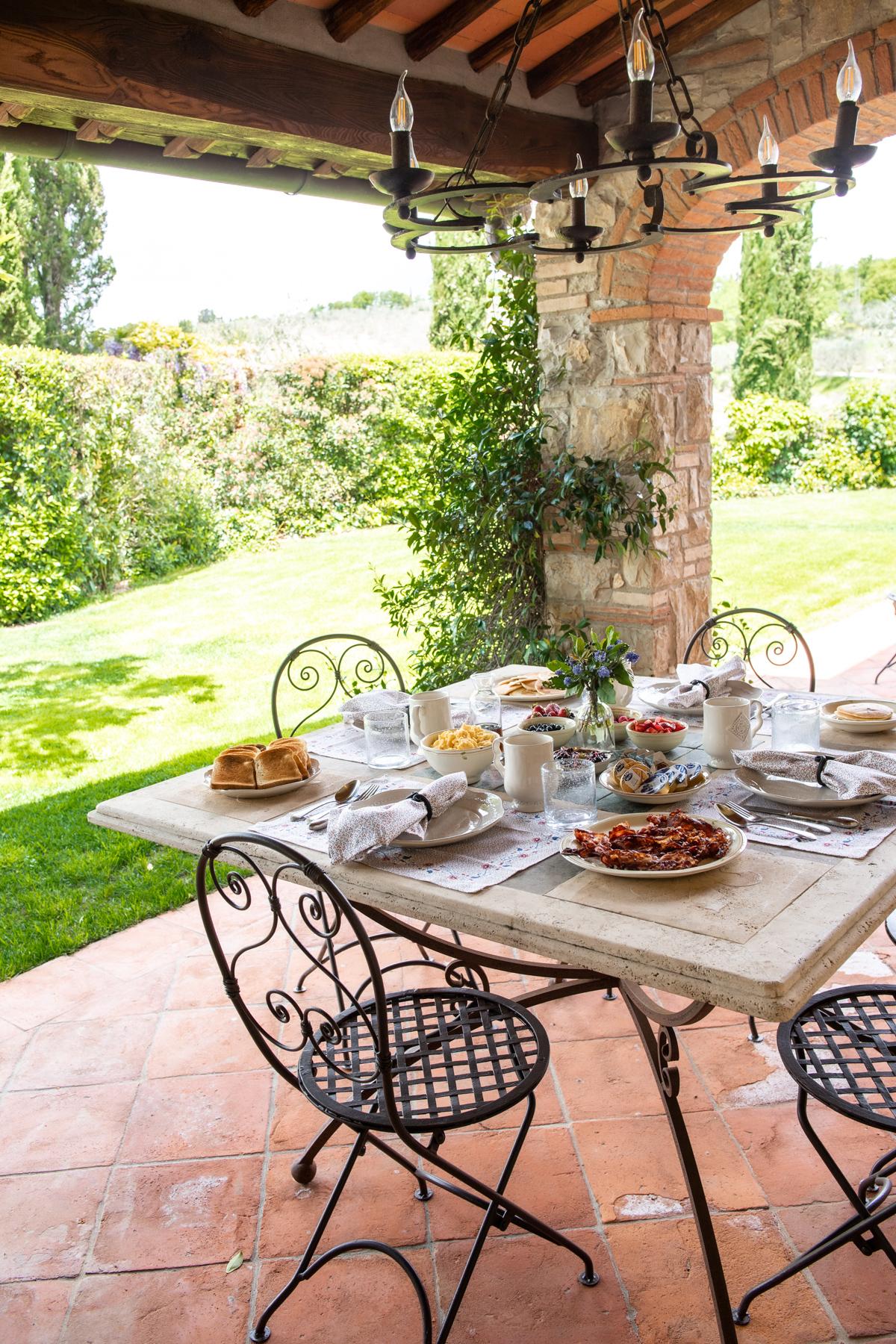 Stacie Flinner x Cuvee Tuscan Farmhouse Villa Tuscany Italy Guide-2.jpg