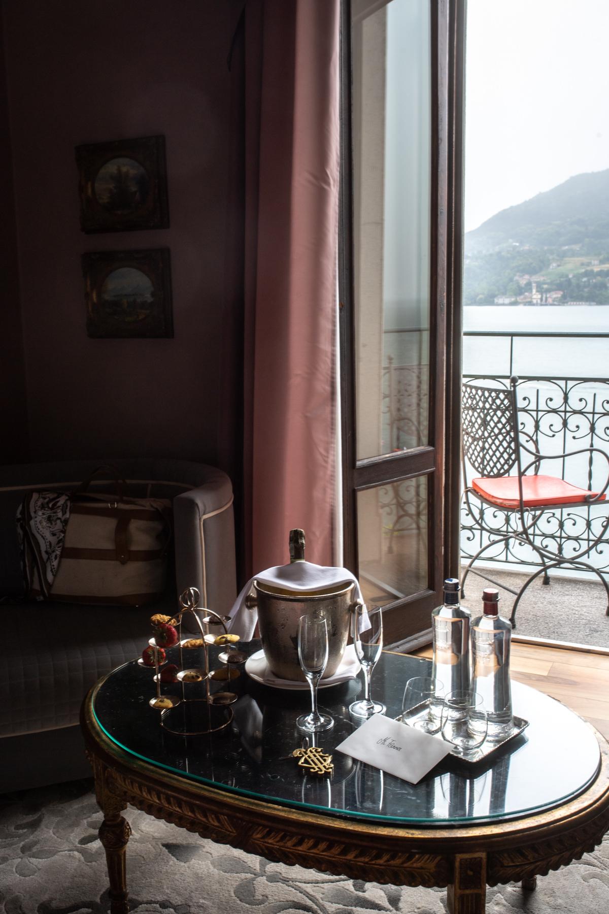 Stacie Flinner x Grand Hotel Tremezzo x Maupin Travel-2.jpg