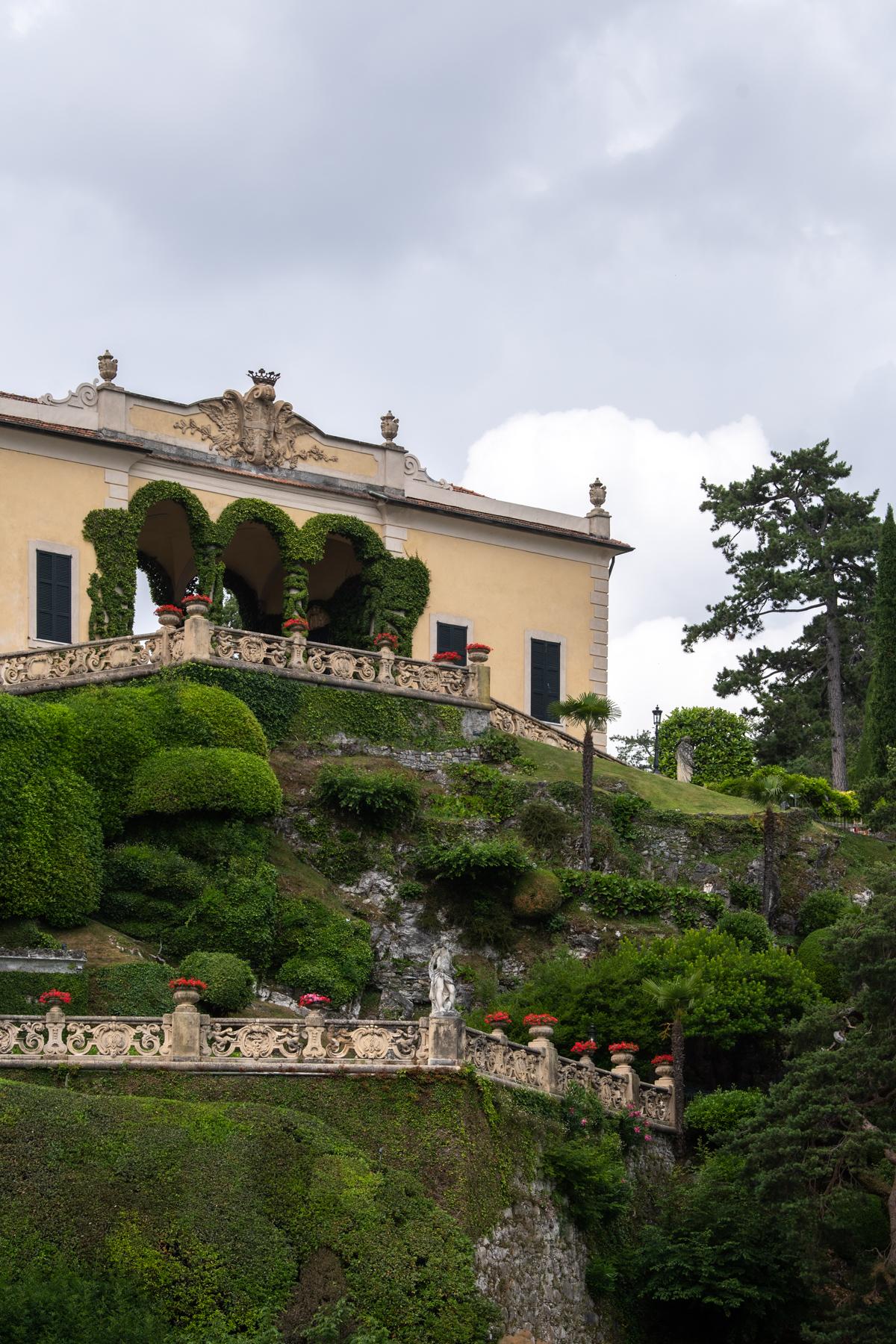 Stacie Flinner x Grand Hotel Tremezzo x Maupin Travel-20.jpg